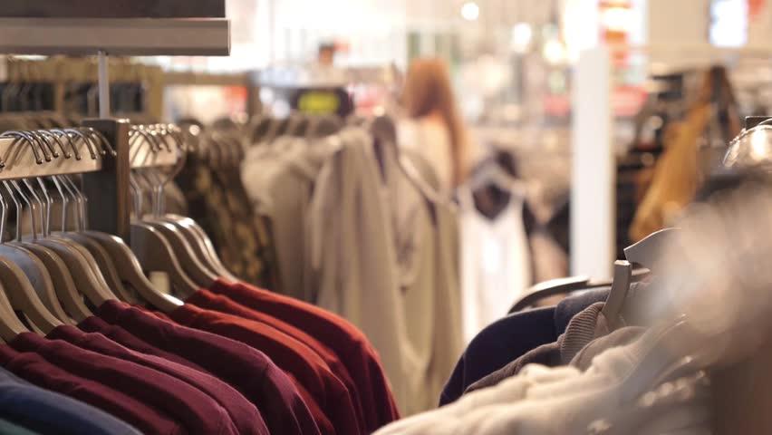 سایت رویداد مد و لباس آلامد